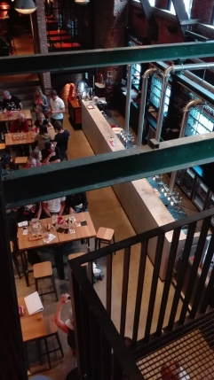 the-bar-at-de-koninck