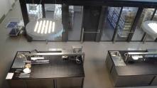 van-tricht-cheese-workplace