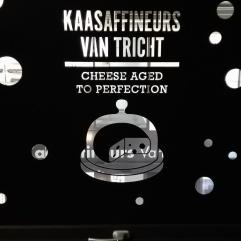 van-tricht-cheese