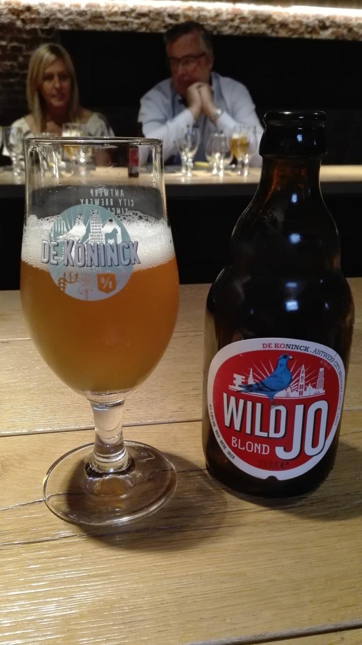 wild-jo