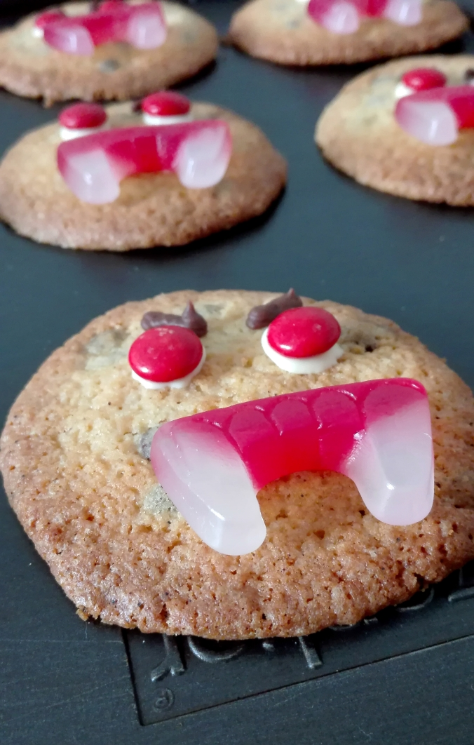 chocolate-chip-vampire-cookie-recipe-for-halloween