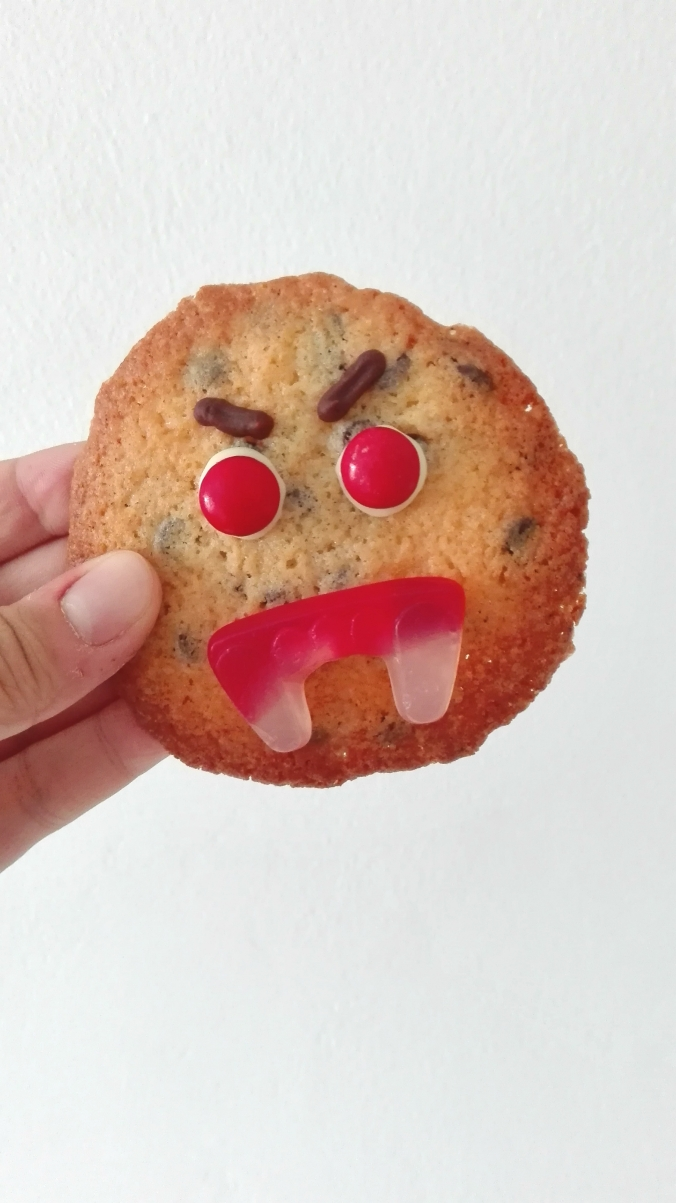 Chocolate Chip Vampire Cookie.jpg