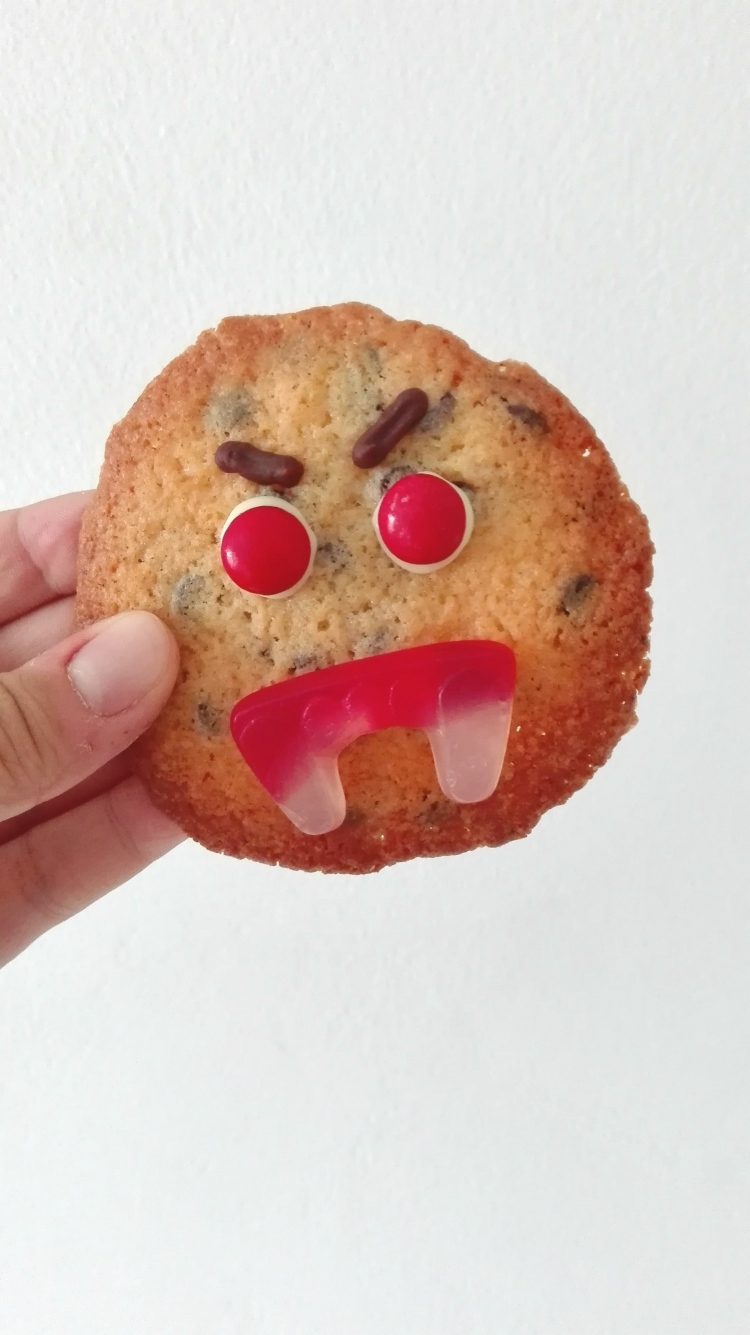 Chocolate Chip Vampire Cookie.jpg