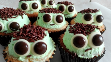 frankenstein-cupcake-recipe