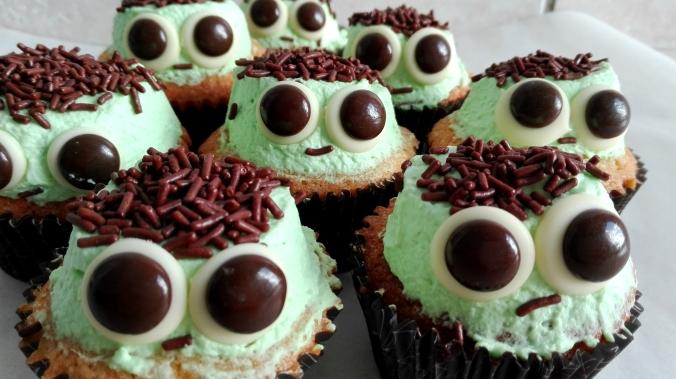 Frankenstein Cupcake recipe.jpg