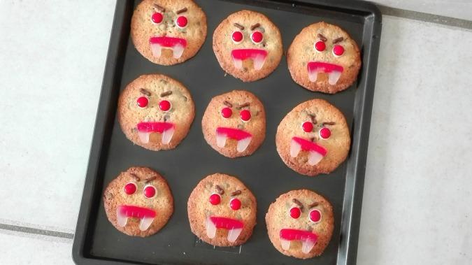 vampire-cookie-recipe