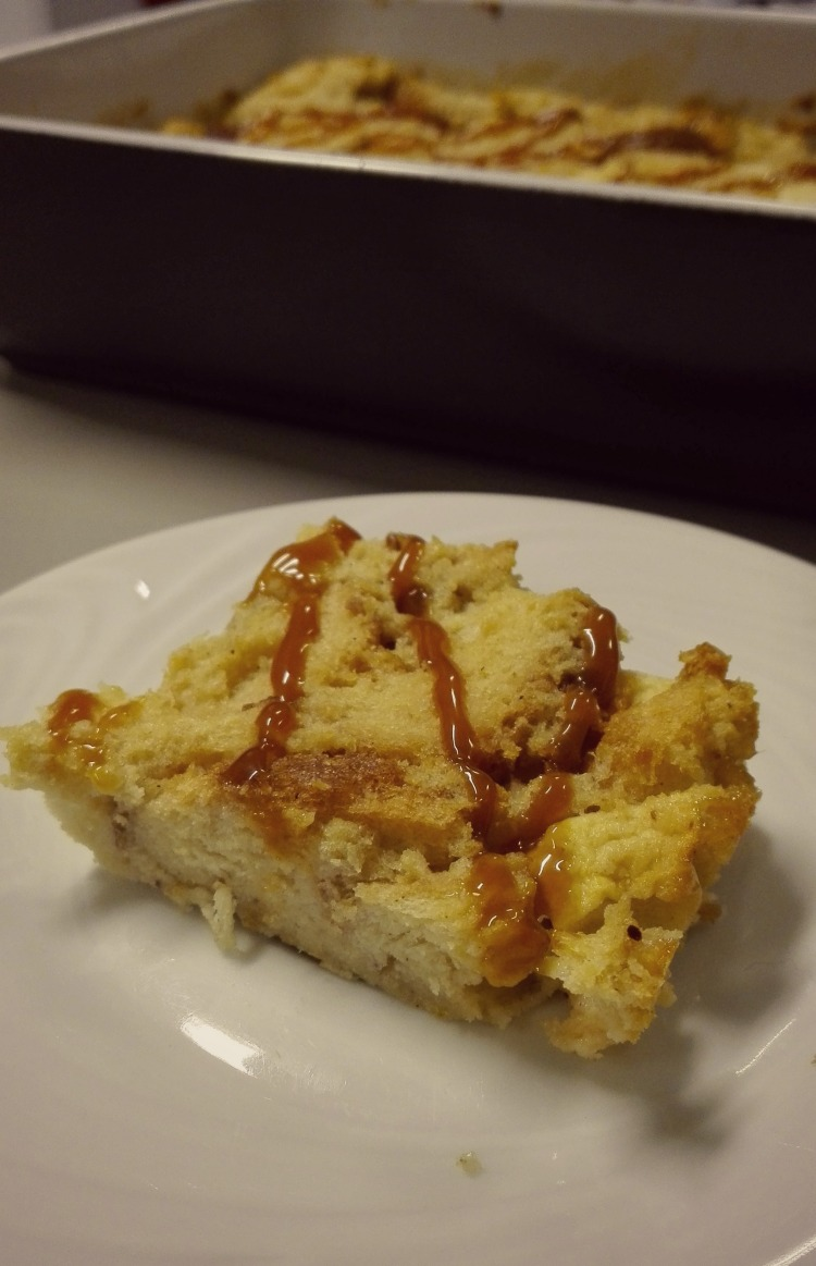 apple-bread-pudding-recipe