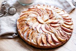 apple-harvest-cake