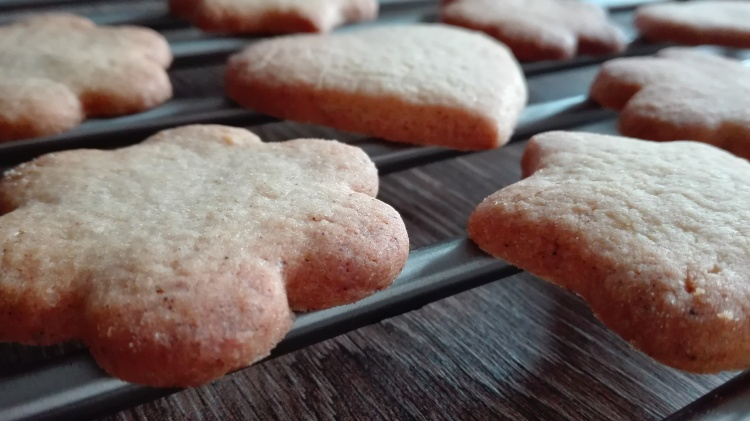 easy-and-delicious-butter-cookies-recipe