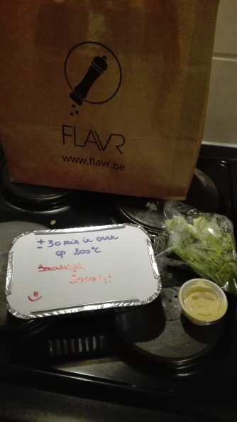 flavr-meal-by-tinne