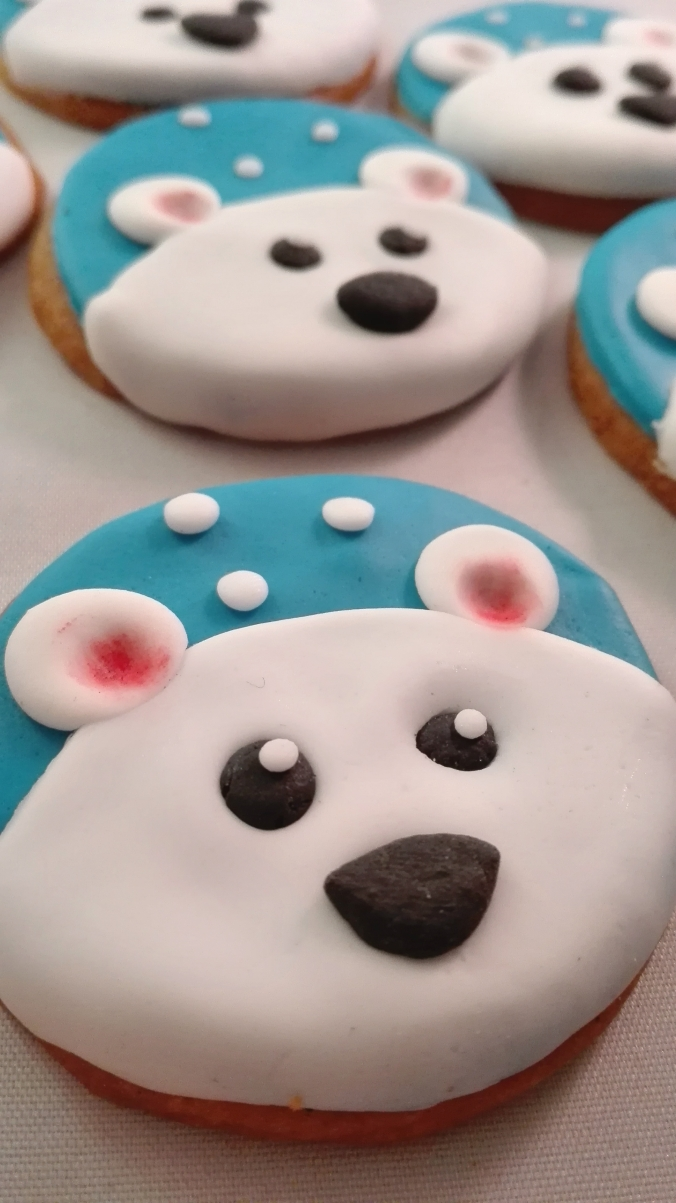 christmas-polar-bear-cookie-recipe