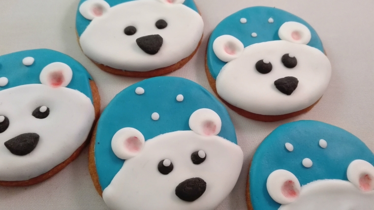 christmas-polar-bear-cookies