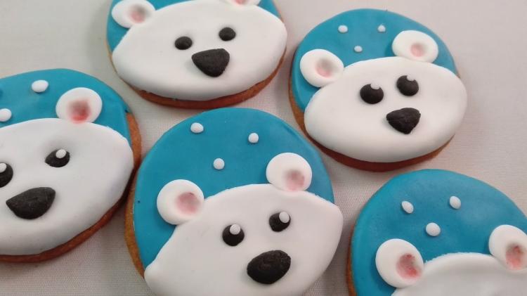 christmas-polar-bear-cookies