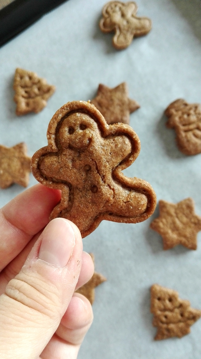 homemade-speculoos-cookie-recipe