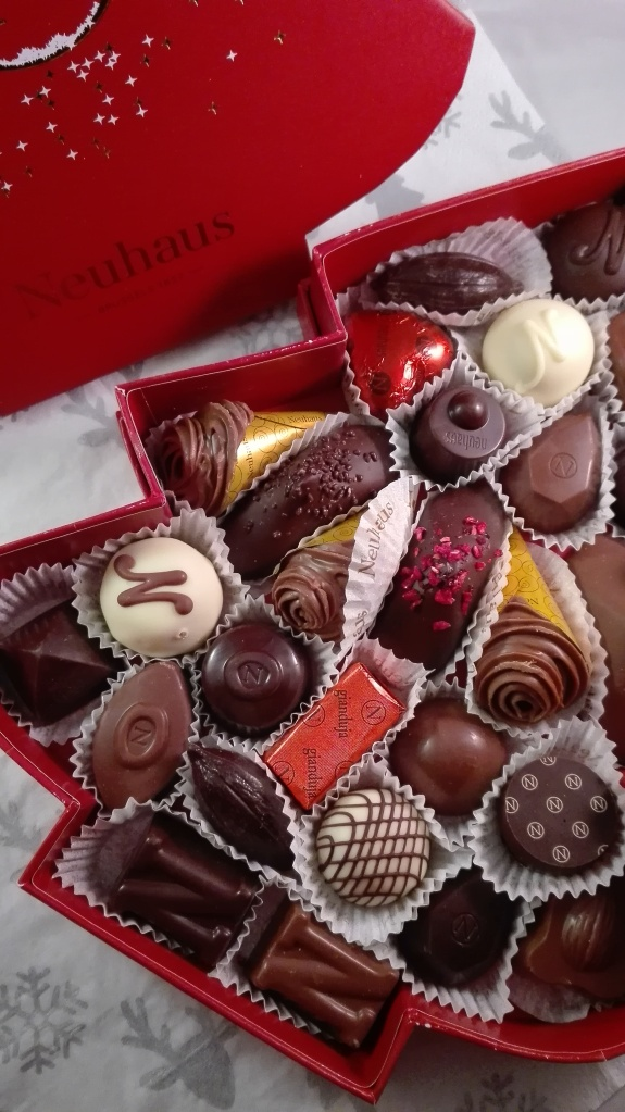 neuhaus-christmas-chocolates