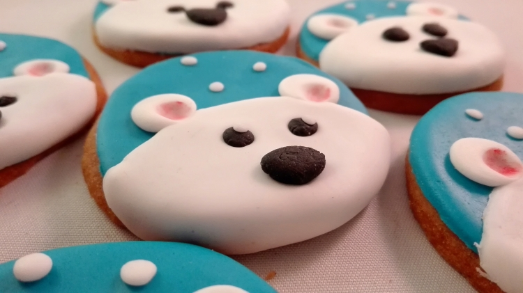 polar-bear-cookies-for-xmas