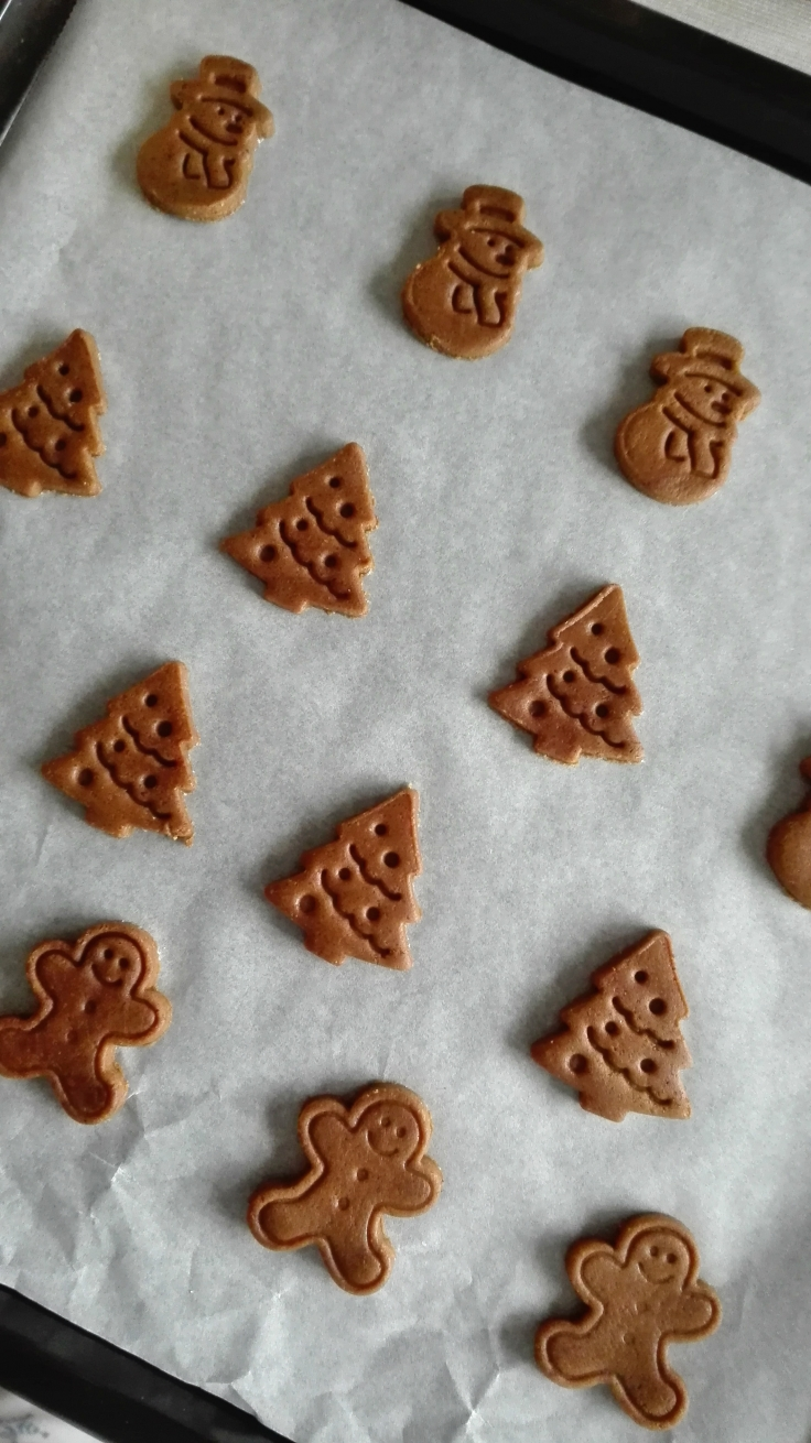 speculoos-cookie-recipe