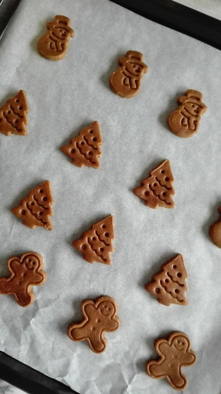 speculoos-cookie-recipe