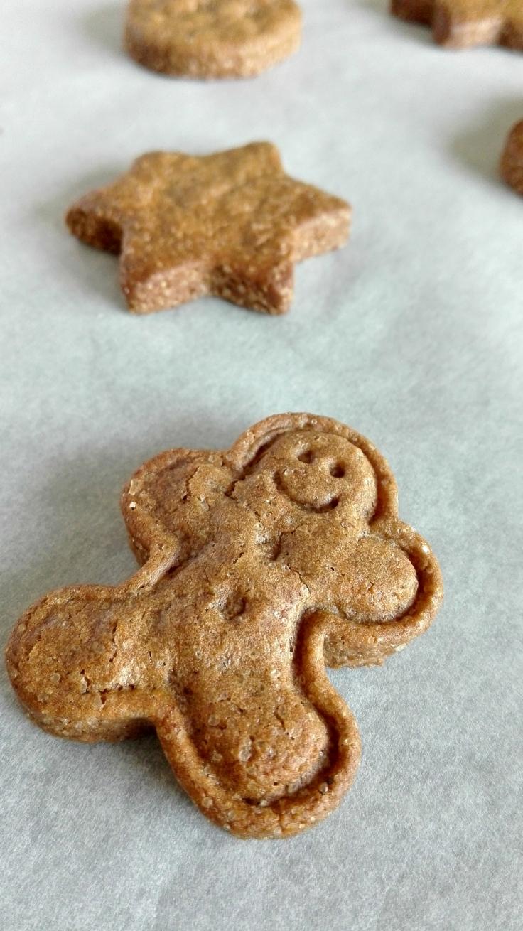 super-cute-speculoos-cookies