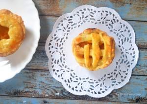 mini-mango-pie-tnscc-1