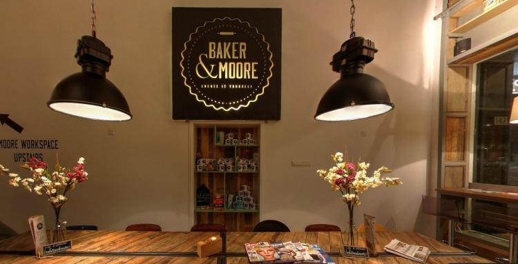baker-moore-inside
