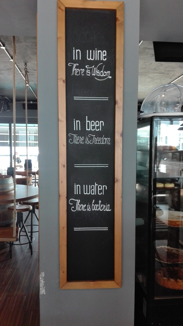 Beer wine water quote.jpg