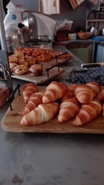 croissants-at-baker-moore