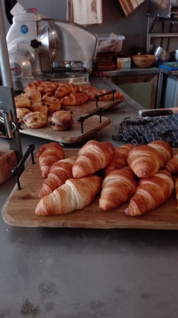 croissants-at-baker-moore