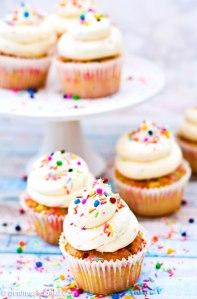 Funfetti-birthday-cupcakes-gluten-free-6