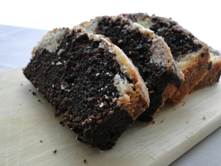 Marble Cake.jpg