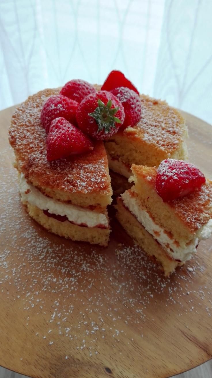 Victoria Sandwich Recipe.jpg