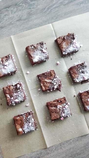 Candy-Cane-Brownie-Recipe
