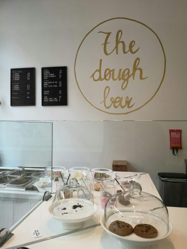 the-dough-bar.jpg