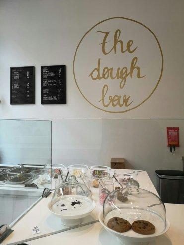 the-dough-bar.jpg