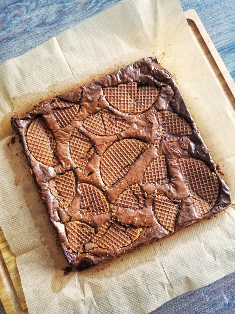 Stroopwafel-Brownies.jpeg
