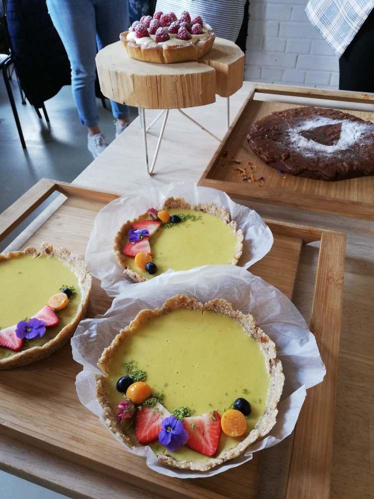 finalisten-tarteamoi-dessert