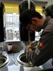 cremerie-francois-ijs-maken