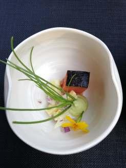 appetizer-salmon-Lotier
