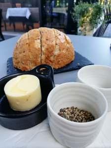 bread-Lotier