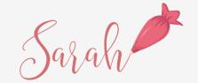 Sarah-pipingbag-small